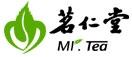 China Xiamen Mingren Tea Co. LTD