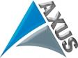 Axus Packaging Machinery Co., Ltd.