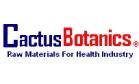 Cactus Botanics Limited