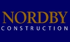 Nordby Construction
