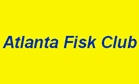 The Atlanta Fisk Club of the General Association of Fisk University, Inc.