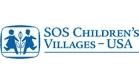 SOS Children's Villages - USA