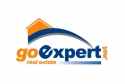 GoExpert Real Estate, LLC