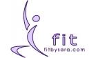 FitBySara.com