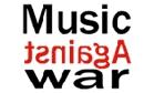 Music Against War