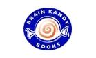 Brain Kandy Books Logo