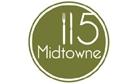 115 Midtowne