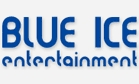 Blue Ice Entertainment