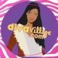 DivaVillage.com Logo