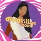 DivaVillage.com