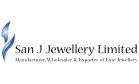 San J Jewellery Limited