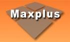 Maxplus Enterprise