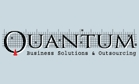 Quantum Business Solutions & Outsourcing