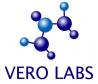 Vero Labs, LLC Logo