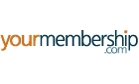 YourMembership.com Inc.