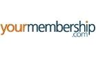 YourMembership.com Inc.