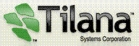 Tilana Systems Corporation
