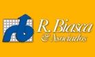 R. Biasca & Asociados