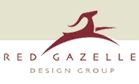 Red Gazelle Design Group