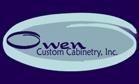 Owen Custom Cabinetry, Inc.