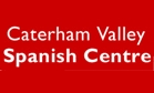 Caterham Valley Spanish Centre