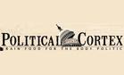 Political Cortex