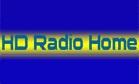 HD-Radio-Home.com