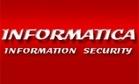 Informatica Security Corporation