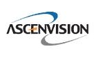 AscenVision