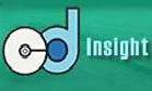CDInsight.com Logo