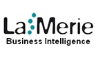 La Merie Business Intelligence