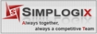Simplogix, Inc.