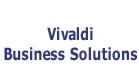 Vivaldi Business Solutions