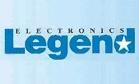 Legend Electronics