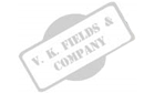 V.K. Fields & Co.