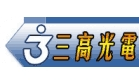 Hangzhou Sangao Optoelectronic Technology Co., Ltd Logo