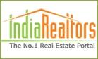 indiarealtors.com