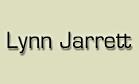 Lynn Jarrett