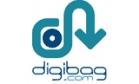 Digibag.com LLC