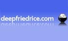 deepfriedrice.com Inc