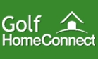 Golf Home Connect