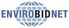 Envirobidnet.com
