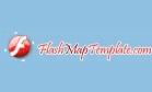 FlashMapTemplate