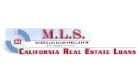 MLS, Mortgage Loan Specialists