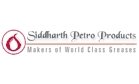 Siddharth Petro Products