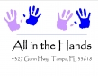 All in the Hands Neuromuscular Specialties