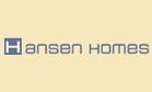 Hansen Homes Aventura