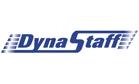 DynaStaff