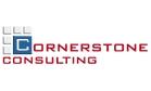 Cornerstone Consulting, Inc. Logo