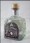 Tequila Don Abraham Logo